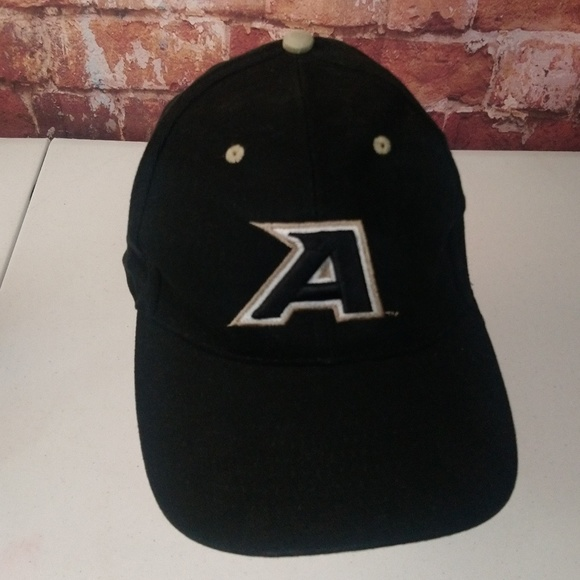 Army Other - Army Snap Back Ball Cap Hat